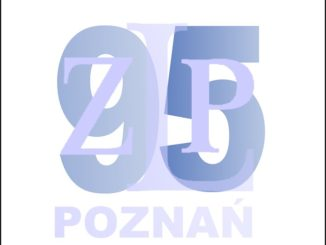 logo95 2
