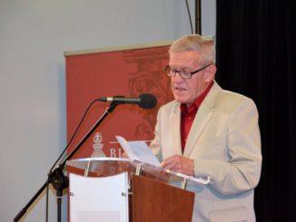 Zygmunt Dekiert