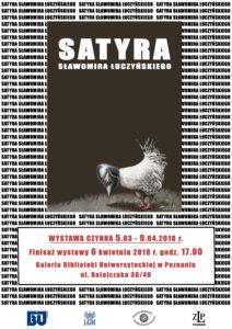 SATYRA