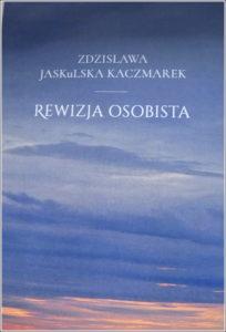 P1290261REWIZJA OSOBISTA-okładka1.