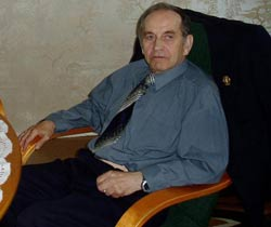 kozowski