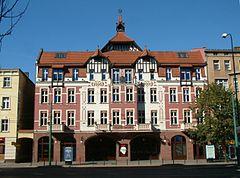 Teatr_Nowy_Poznan