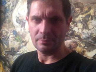 Witold-Zakrzewski1