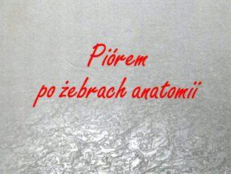 piorem-po-zebrach-696x1044