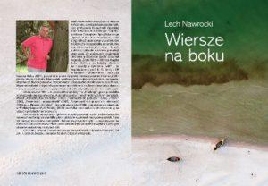 Lech 2