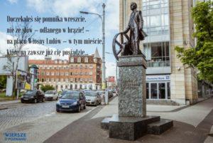 Pomnik-Hipolita-Cegielskiego-Danecki