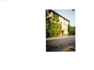 Biurowiec2.jpga