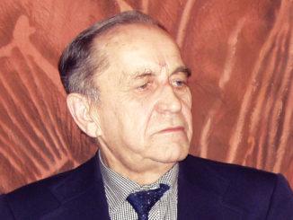 bart-kozlowski