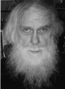 Jerzy Szatkowski (2)